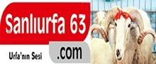 Şanlıurfa 63 Haber-Son Dakika Urfa Haberleri