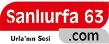Şanlıurfa 63 - Urfa Haber - Urfa Son Dakika Haberleri