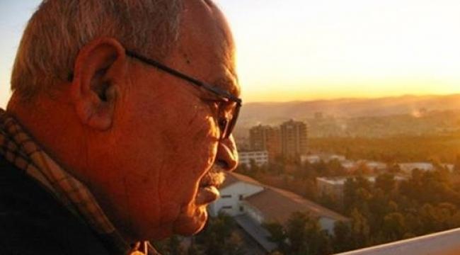 Demirkol:Öcal'ın hatırasına hürmetimizin sonsuz