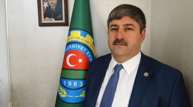 Eyyüpoğlu,Büyük Taaruzun 94,Yılı Kutlu olsun