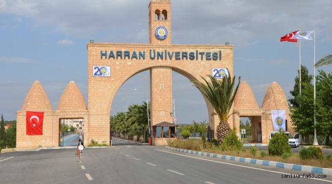 Harran Üniversitesi Pedagojik Formasyon sonuçları açıklandı