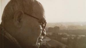 Urfalı Şair Yazar Mehmet Hulusi Öcal vefat etti