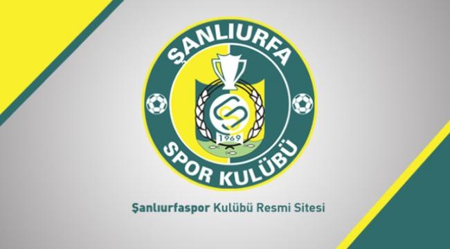 Tuzlaspor-Şanlıurfaspor Maçı TRT KURDİ'den Yayınlanacak