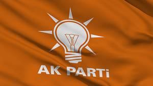 AK Parti içinde FETÖ'cuların istifası istendi