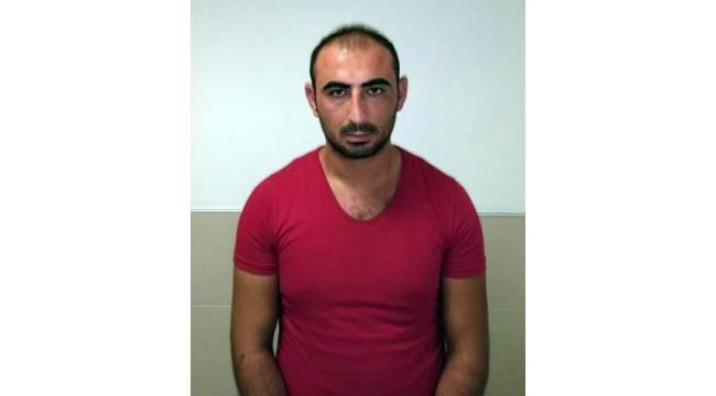 Antalya'da kurban dolandırıcılığı iddiası