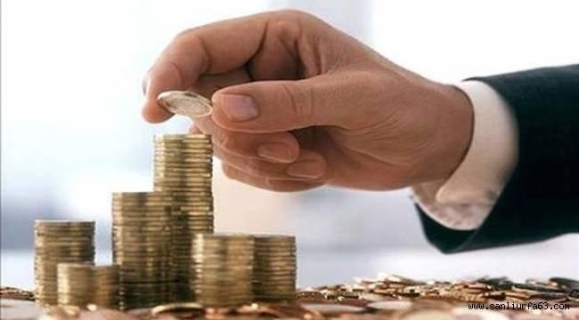 Asgari ücretliler vergi düzenlemesi bekliyor