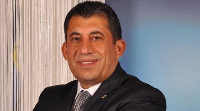 Atilla'ya saldıranları serbest bırakan hakim tutuklandı
