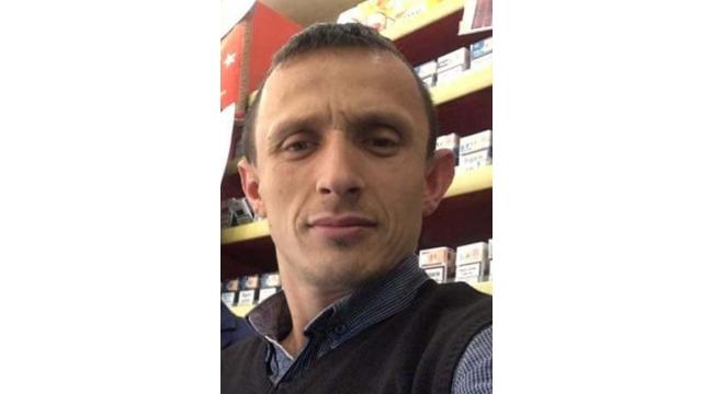 Bafra'da 31 yaşındaki şahsın sır ölümü