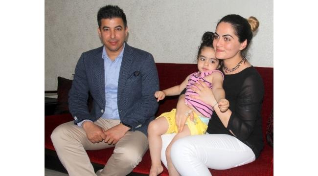 Çilem Karabulut'u tahliye ettiren avukat FETÖ'den tutuklandı