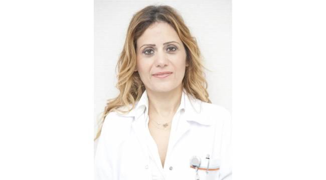 """Dr. Gülten Tan: """"Beyin felci kalıcıdır ama etkileri iyileştirilebilir"""""""