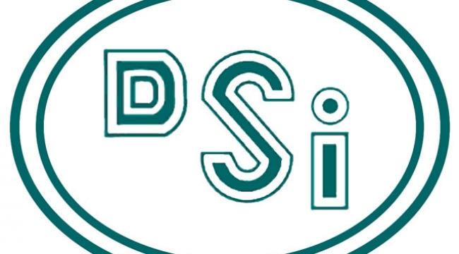 DSİ GAP 15. ve Urfa Orman Bölge'den ihraç edilen isimler