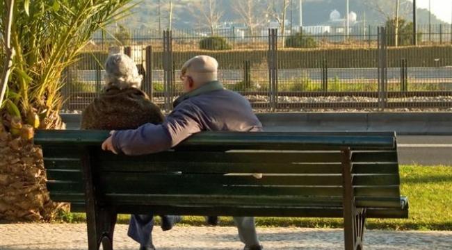 Emekli olmak isteyenlere kötü haber