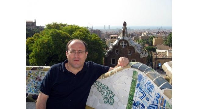Emet Bor İşletme eski Müdürü Ramazan Bütüner ihraç edildi