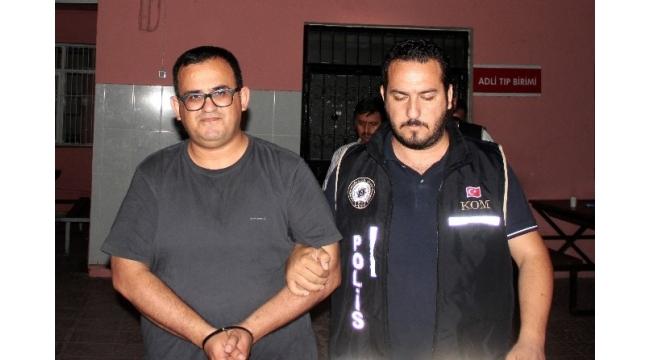"""Evinde 13 çuval devlet sırrı belge bulunan avukat: """"Onlar baktığım dosyaların belgeleri"""""""