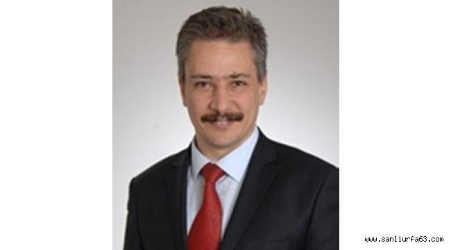 FETÖ'nün Türkiye avukatları imamı ile HDP'li Altınörs Tokat'ta yargılanacak