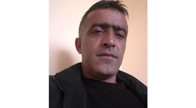 Firar şahıs örgüt üyeliğinden tutuklandı