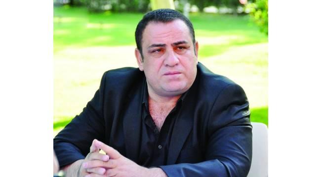 Gaziantepspor'un 10 yıllık başarı serüveni