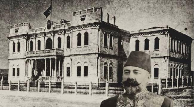 Geçmişten Günümüze Urfa'da Sağlık