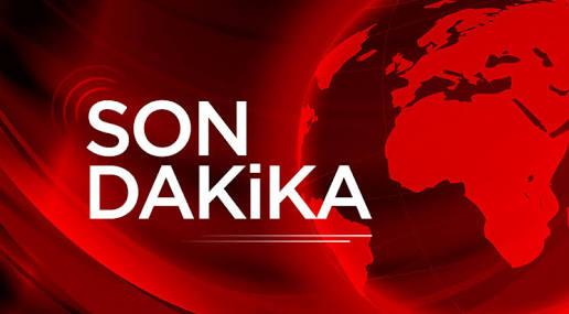 Harran'da askeri araca silahlı saldırı