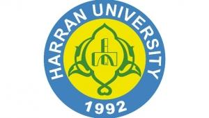 Harran Üniversitesinde Tercih Günleri Başlıyor