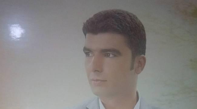 HDP Birecik eş başkanı göz altına alındı