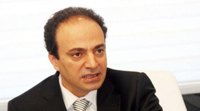 HDP Şanlıurfa Milletvekiline zorla getirme kararı
