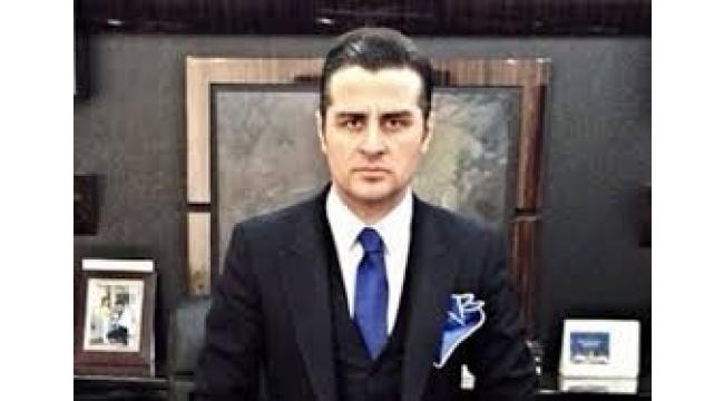 Iğdır Vali Yardımcısı Özmen tutuklandı