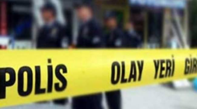 Karaköprü'de Kardeşler arasında arazi kavgası: 4 yaralı
