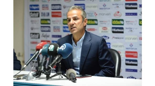 """Kartal: """"Başakşehir son 6 yılın en istikrarlı takımı"""""""