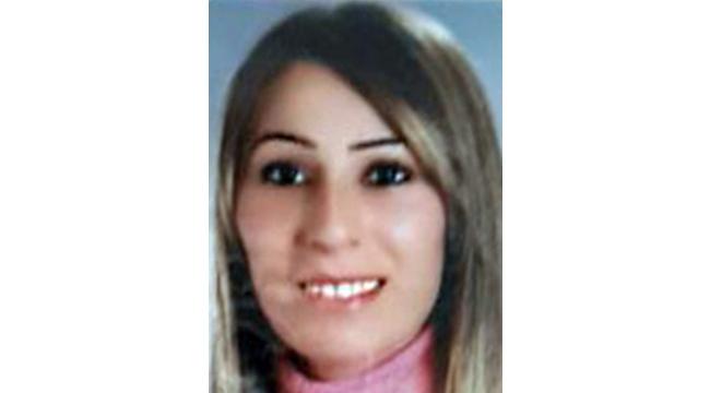 Mersin'de bir kadın evinde vahşice öldürüldü