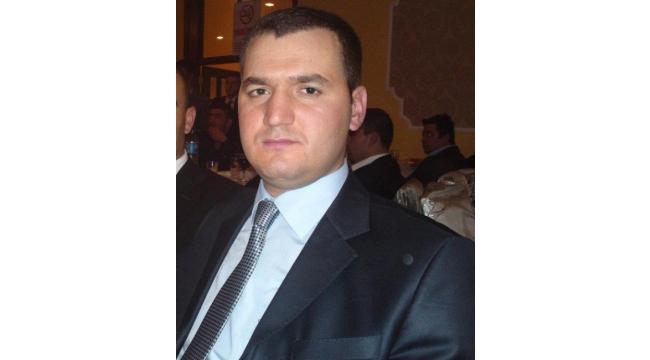 MHP eski milletvekili FETÖPDY'den gözaltına alındı