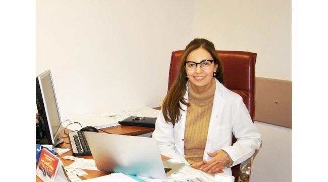 Öğretim üyesi Özçelik, kurban kesimi sırasında yaşanabilecek yaralanmalara dikkat çekti
