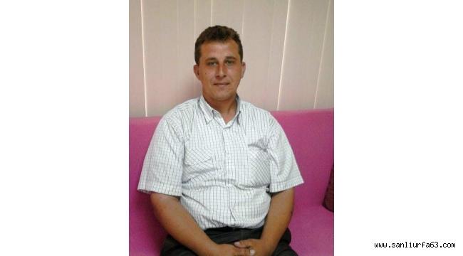 Polis memuru hastanede kurşun yağdırdı: 1 ölü