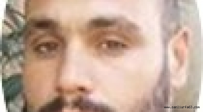 Pompalı Tüfekle öldürüldü