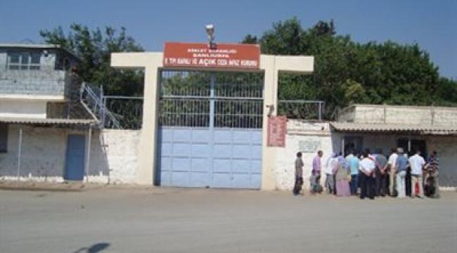 Şanlıurfa'da 32 kişi FETÖ'dan tutuklandı