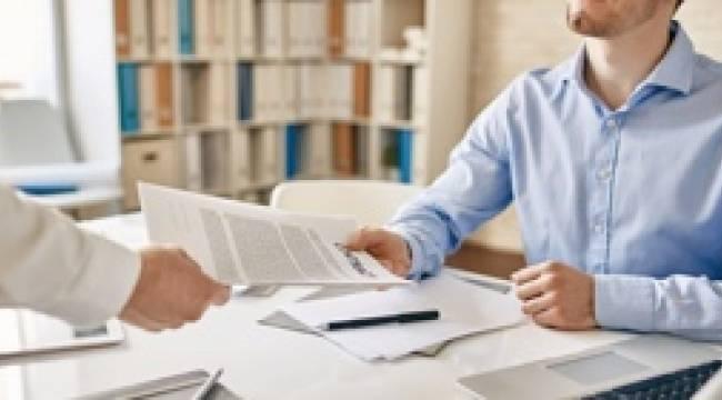 Şanlıurfa'da Bireysel emekliliğe ilgi yok