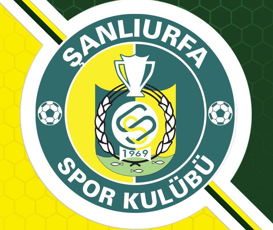 Şanlıurfaspor'un Ziraat Türkiye Kupası 3. Tur Rakibi