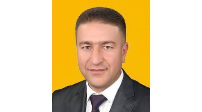 Silahlı saldırıya uğrayan AK Partili siyasetçi hayatını kaybetti