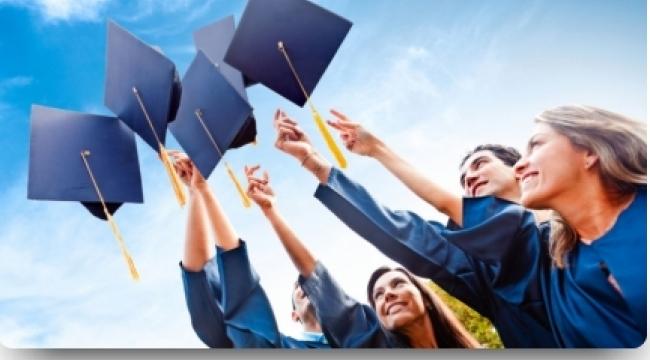 Siverek Gençlik Merkezi 74 Öğrenciyi Üniversiteli etti
