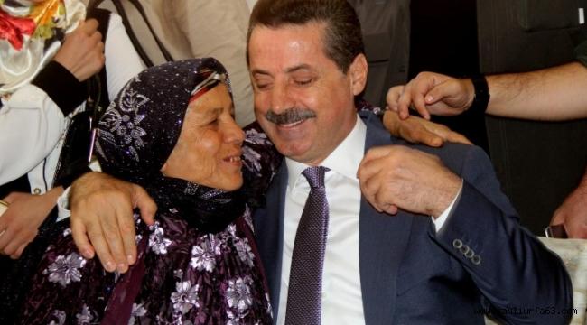 Türkiye, DAİŞ'e vurunca PKK ve PYD'nin sesi çıkıyor