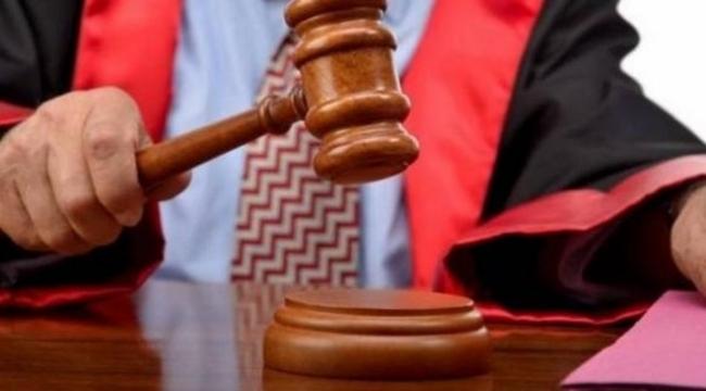 Fetö'nün Ev Sorumlusuna 6 Yıl 6 Ay Hapis