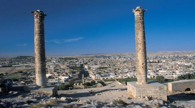 Urfa'da memur ihraçlarına yenileri eklendi