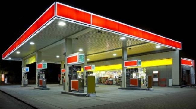 Urfa'da LPG Fiyatlarına Zam Geldi