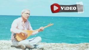 Urfalı bestekardan yeni beste (Videolu Haber)