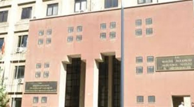 Vergi daireleri 16 Eylül'de açık olacak