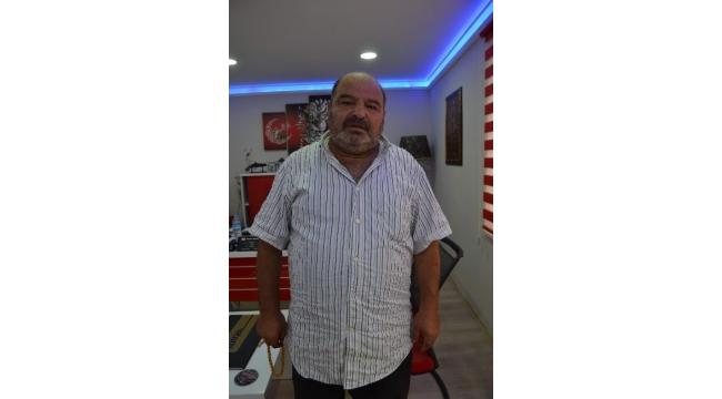 Yasin Hayal'in babası FETÖ'ye isyan ediyor, oğlunun tahliyesini istiyor