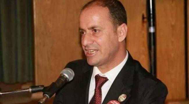 Yavuz'dan 19 Eylül Gaziler Günü mesajı