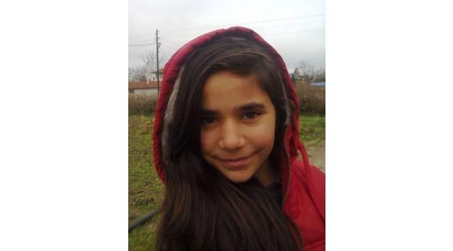 3 gündür kayıp olan lise öğrencisi kız bulundu