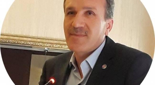 Akbulut,Büro Memur-Sen'e tekrar aday