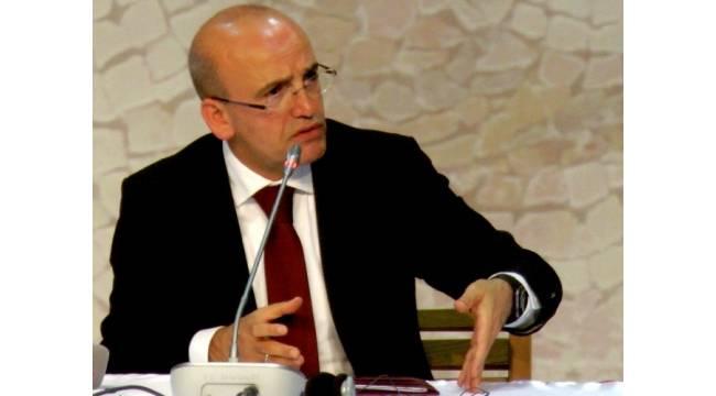 Başbakan Yardımcısı Şimşek'i ölümle tehdit ettiği iddiasıyla yargılanan genç 6 ay hapis cezası aldı